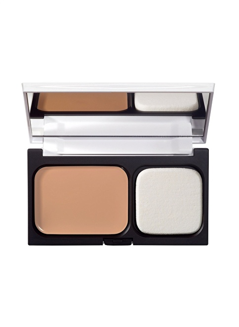 Diego Dalla Palma Cream Compact Found.12 Ten